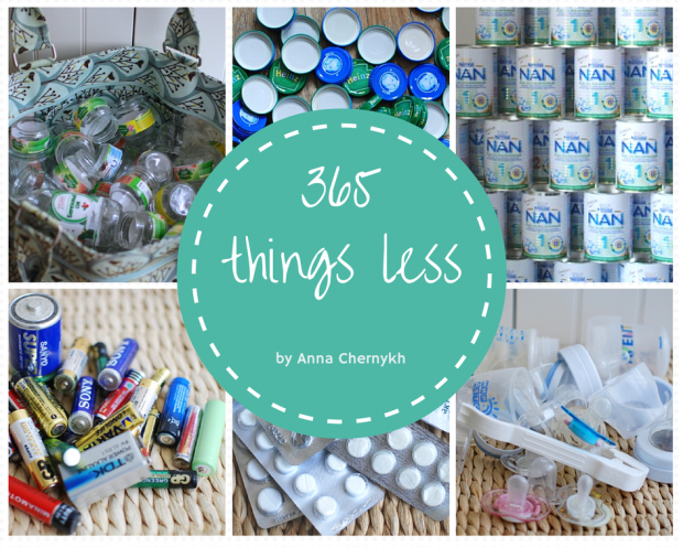 365 things less-3