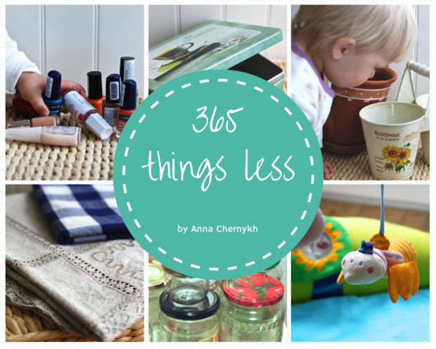 365 things less-6