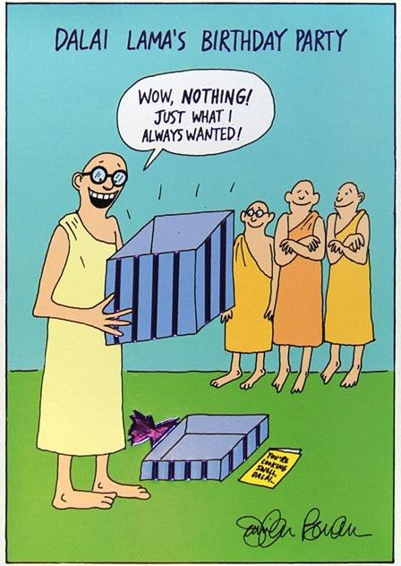 [Image: Dalai-Lama.jpg]