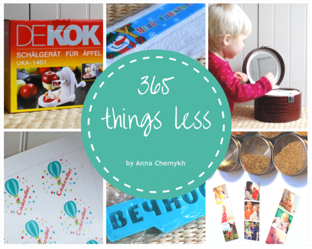 365 things less-16