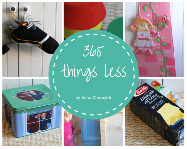 365 things less-27