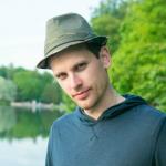 Алексей Чистопашин