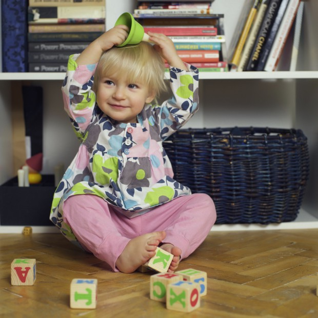 annachernykh_toys3