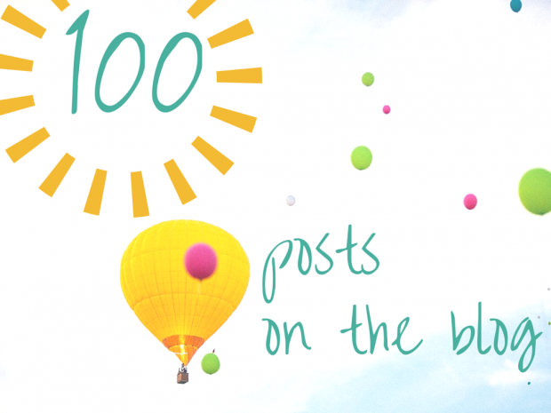 100postson the blog-3