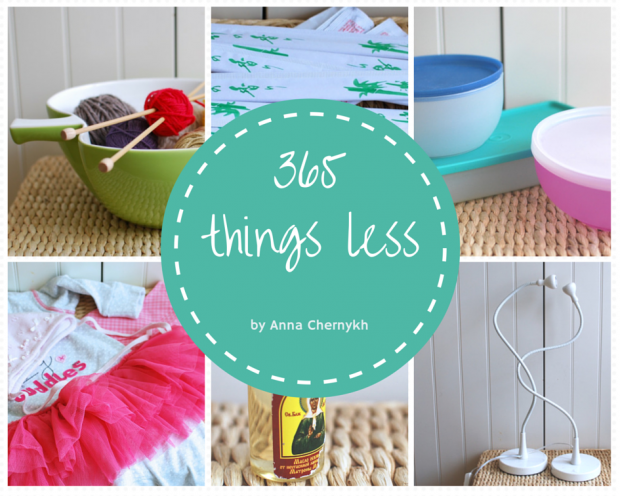 365 things less-8