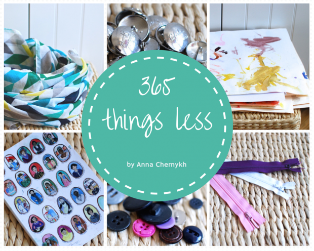 365 things less-12