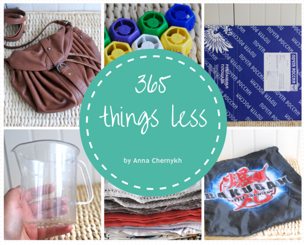 365 things less-14