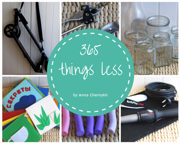 365 things less-15