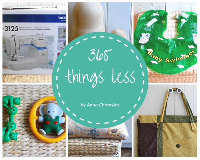 365 things less-20