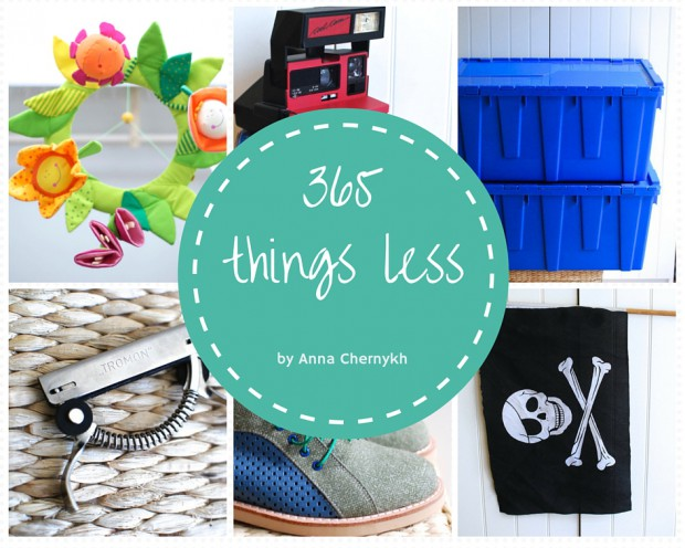 365 things less-2