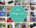 365things less-3