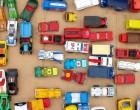 3 вопроса, которые помогут навести порядок в игрушках | Анна Черных