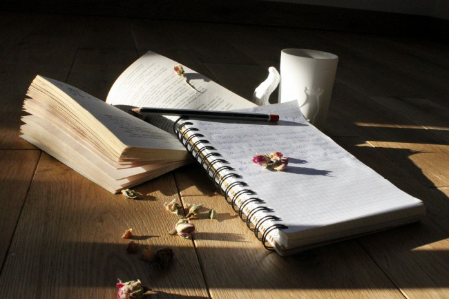 annachernykh-inspire-writing