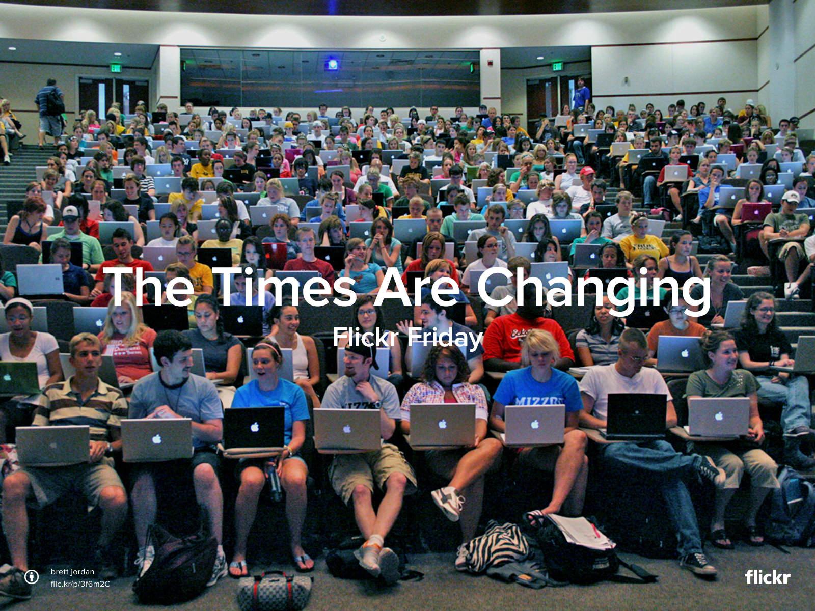 Студенты америки фото 23 фотография