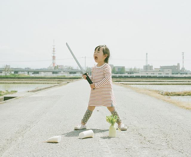 10 трендов, которые сделают нашу жизнь проще | Анна Черных