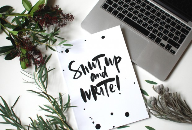 11 вещей, которые я узнала за 11 лет блогинга | Анна Черных