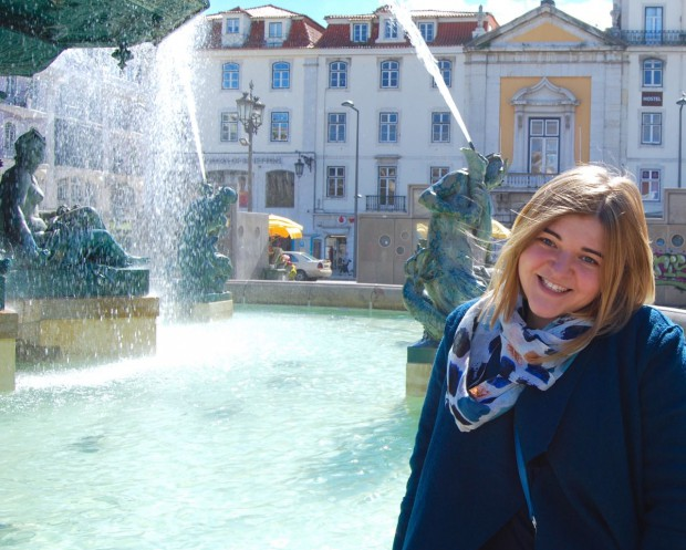 Март... с элементами счастья | Блог Анны Черных