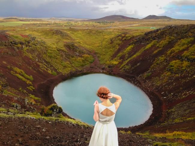 Милая, не трать время хотя бы на эти 19 вещей | Блог Анны Черных