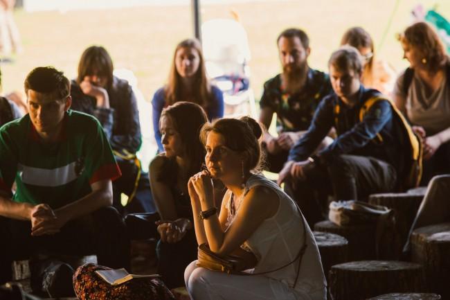 14 идей, за чем (кроме знаний) ходить учиться взрослым и умным | Блог Анны Черных