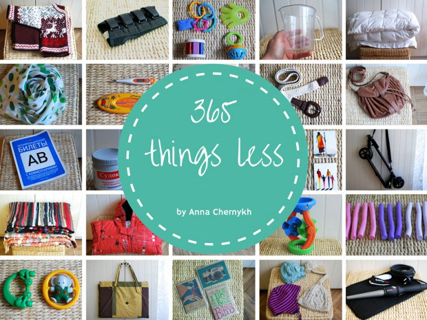 365things-less-3-620x465