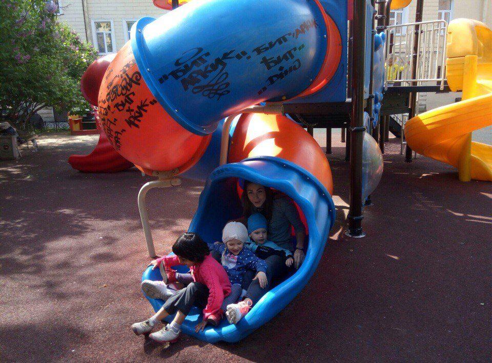 Год Важных Вещей: 2-я неделя | Блог Анны Черных