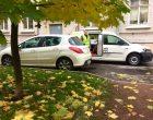 Мобильная заправка —экологично и просто как никогда | Блог Анны Черных