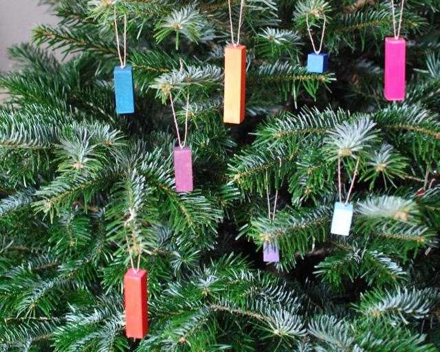 Новогодний вишлист — идеи подарков родственникам, друзьям и себе | Блог Анны Черных