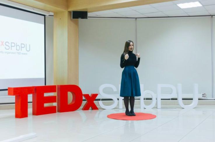 Маша Сухобская —выпускник воркшопа Хорошо Быть Блогером