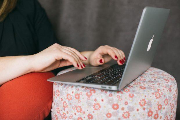 День Блогера — 14 июня