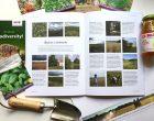 Органическая ферма HiPP | Блог Анны Черных