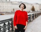Разговор с Ариной Винтовкиной