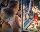 Тампере — что посмотреть в городе ожившей сказки | Блог Анны Черных
