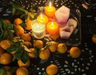 Время праздновать | Блог Анны Черных